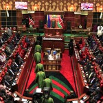 High Court Restraints National Assembly From Increasing Salaries