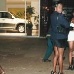 SHOCK: Saudia Arabia's TV Investigative Series Exposes Kenyan Prostitutes In Riyadh