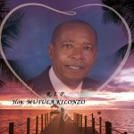 LIVE STREAMING From Late Sen Mutula's Home -Mbooni
