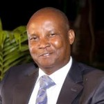 Full List Of Nakuru County Cabinet Unveiled By Governor Kinuthia Mbugua