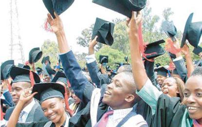 Employers Vs Half Baked Graduates:Sorry Professor Nasibi, You Got It All Wrong!