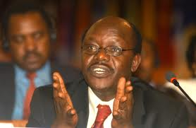 Revealed: Why Dr. Mukhisa Kituyi Was Appointed To Lead UNCTAD