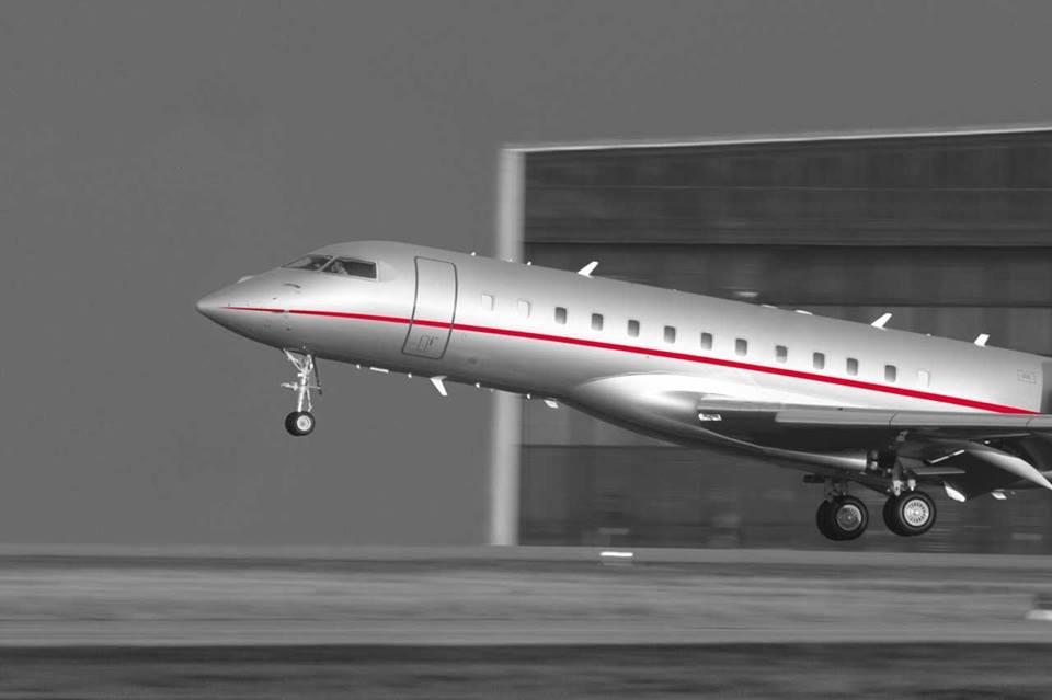 The hustler's jet: Fresh revelations on Ruto's luxury jet