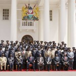 Rising Insecurity: Uhuru and Ruto's Moral Standing Injures Their Ability To End Insecurity