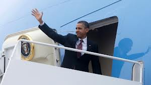 Why President Barrack Obama Will Skip Kenya In His Africa Trip Late June