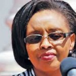 Revealed: President Uhuru Kenyatta's order that saved Cabinet Secretary nominee Phyllis Kandie