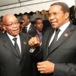 Kenya Shall Remain An ICC Member State!