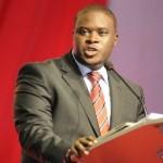 JUST IN: Uhuru Kenyatta's Party Night Meeting  Suspends It's Chairman Hon. Johnson Sakaja