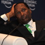 As Chris Kirubi Is Battling Cancer, Capital FM Lost Millions via Fraud, CEO Cyrus Kamau Sacked By Daughter Maryanne After Audit