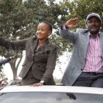 TNA's 30 Seconds To Mass Quelled: Kethi Kilonzo Is A Registered Voter!