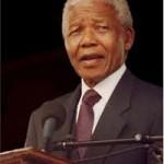 Amazing: Nelson Mandela On Oprah Winfrey Show