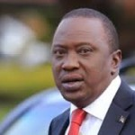 Was Uhuru's Much Publicised Trip To Japan, China And Russia A Hoax?
