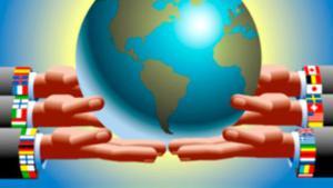 Keyhole Diplomacy And Unrefined Strategy: Reflections On Kenya's Diminishing International Influence