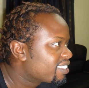 EXPOSED: The Man Who Runs The Kenyan Daily Post