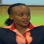 Kethi Kilonzo Bows Out Of the Makueni Senate Race!