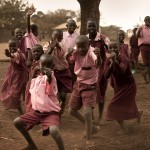Video: Amazing-Bad Ass Fun In Rural  Africa, This Is A Must Watch!