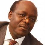 SHOCK: Dr Mukhisa Kituyi Reveals How Mt Kenya Mafia Blocked His Initial Nomination To UN Job!