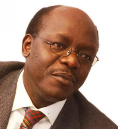 SHOCK: Dr Mukhisa Kituyi Reveals How Mt Kenya Mafia Blocked His Initial Nomination To UN Job!
