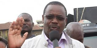 Transforming Nairobi: Why City Residents Must Support Governor Kidero