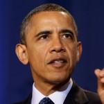 White House Explains Why Obama Skipped Kenya