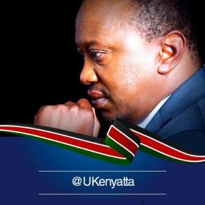Uhuru Kenyatta Got Only Two Options; Embrace Bipartisanship Or Support Devolution
