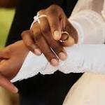 Allowing Opportunism In The Name Of Law; Marriage Bill-2013