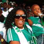 Attack on Gor Mahia- K'ogallo fans will cause deadly confrontation, very worrying