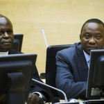 Civil Society To Challenge Uhuru's Secret Lawsuits Against Safaricom And Airtel in The High Court