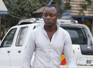 Tuju's Love Competitor Was Killed, Autopsy Confirms!
