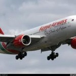 kenya Airways Dying of Ethnic Dumping and incompetence; vindicates Ruto of Ksh 100 million private Jet hire