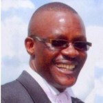 SHOCK: Raila Odinga's Aide Harrased By The CID And Other Security Agencies
