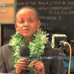 Kethi Kilonzo Gets Back To Winning Streak, Court Postpones Makueni Senate By-election