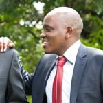Revealed: Why Uhuru Appointed Dennis Itumbi &Co Spin Doctors