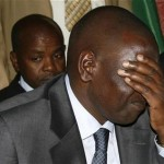 The ICC Judges: William Ruto And Joshua Sang Must Be Tried In The Hague