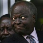 Ntimama Is Right, Kibaki was a self-seeker, dictator and out of touch with the common man