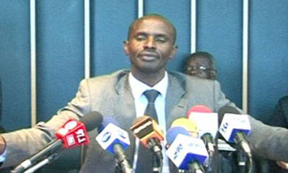 Revealed: Why Teachers (KNUT) Called Off The Strike