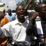 Breaking: Court Nullifies Homabay Governor Awiti's Election Citing Irregularities