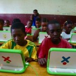 The Laptop Project Is A Scandal In Waiting But Jubilee Scalawags Must Implement It