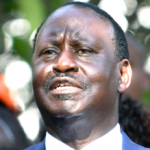Is Uhuru Kenyatta's Goverment Using CID And Other Security Agencies  To Silence Opposition?