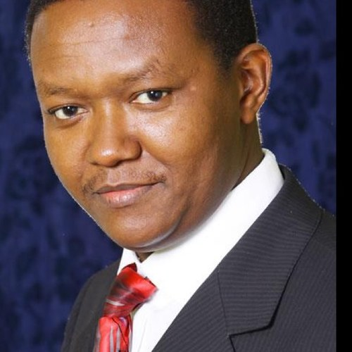 Johnstone Muthama: Machakos governor Alfred Mutua Flouted Procurement Laws In The Purchase Of Vehicles
