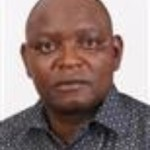 Kasarani MP John Njorige Chege By Ethics and Anti Corruption Officials For Extortion
