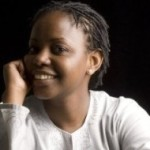 Read Betty Njoroge's Opinion Piece That Annoyed Powerful People, Forced To Pull It down