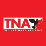 TNA Vs Wiper: Jasper Mbiuki's Political Recollection Candidly Wanting, Needs Urgent Patching Up!