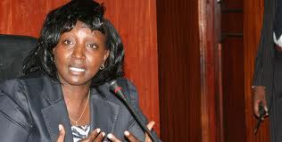 Gladys Boss Shollei Hits Back At Ahmednasir Abdullahi