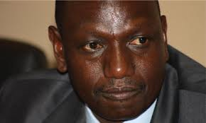 SEARCH for Ruto Replacement Underway in Mt Kenya, Confirms Kalenjin fears