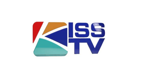 Citizen and KTN Lead The Market Numbers As KISS TV Is Set To Shut Down!