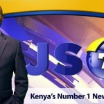 List of Sacked Employees By The Defunct Kiss TV