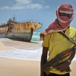 Somali pirates find life in Kenyan jail more comfortable than on ocean waves