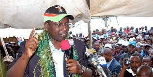 Why the Kalenjin politics is maturing faster than Luo Nyanza Politics