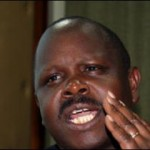 SHOCK As Bomet URP Reps Snub Deputy President William Ruto's Meeting